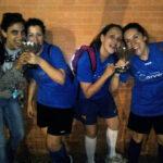 TorneoFutbol7-equipoCepaim-en-Lepe
