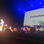 Yosoyrefugio-Parrandboleros-y-Fundacion-Cepaim-en-Murcia-concierto-solidario