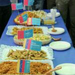 cocina-intercultural