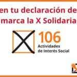 firma-2-solidaria
