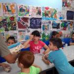 talleres-educacion-emocional-La-Macarena-Fundacion-Cepaim-en-Sevilla