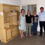 Cesion-Ayuntamiento-de-Teruel-piso-acogida-fundacion-Cepaim