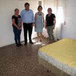 Cesion-Ayuntamiento-de-Teruel-piso-acogida-fundacion-Cepaim2