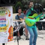 Concierto-Reflejads-Fundacion-Cepaim-en-Alzira-junio-2017