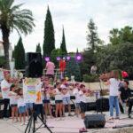 Concierto-Reflejads-Fundacion-Cepaim-en-Alzira-junio-2017_3
