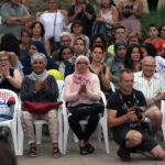 Concierto-Reflejads-Fundacion-Cepaim-en-Alzira-junio-2017_4