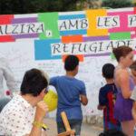 Concierto-Reflejads-Fundacion-Cepaim-en-Alzira-junio-2017_5