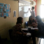 Encuentro-Profesional-Room-Mate-Programa-Adelante