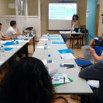 Encuentro-RSC-y-Diversidad-Empresas---Fundacion-Cepaim-en-Murcia