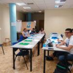 Encuentro-RSC-y-Diversidad-Empresas---Fundacion-Cepaim-en-Murcia3