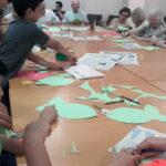 Escuela-Abierta-de-Verano-ICI-Cartagena-Fundacion-Cepaim-Obra-Social-la-Caixa3