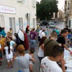 Escuela-Abierta-de-Verano-ICI-Cartagena-Fundacion-Cepaim-Obra-Social-la-Caixa4