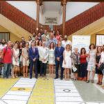 Escuela-Abierta-de-Verano-ICI-Cartagena-Fundacion-Cepaim-Obra-Social-la-Caixa5