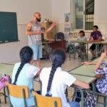 Escuela-Abierta-de-Verano-ICI-Cartagena-Fundacion-Cepaim-Obra-Social-la-Caixa6