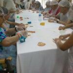 Escuela-Abierta-de-Verano-ICI-Cartagena-Fundacion-Cepaim-Obra-Social-la-Caixa9