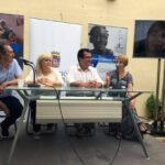 Eva-Nijar-Fundacion-Cepaim-presentacion-Entrepitas-Mar-Solidaridad