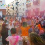 Fiestas-Barrio-Blas-Infante-de-Lepe-Fundacion-Cepaim-1