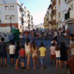Fiestas-Barrio-Blas-Infante-de-Lepe-Fundacion-Cepaim-2