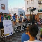 Fiestas-Barrio-Blas-Infante-de-Lepe-Fundacion-Cepaim-3