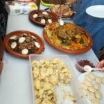 Fiestas-Barrio-Blas-Infante-de-Lepe-Fundacion-Cepaim-5