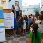 Fiestas-Barrio-Blas-Infante-de-Lepe-Fundacion-Cepaim-6