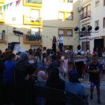 Fiestas-Barrio-Blas-Infante-de-Lepe-Fundacion-Cepaim-7