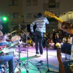 Fiestas-Barrio-Blas-Infante-de-Lepe-Fundacion-Cepaim-8
