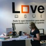 Finaliza-el-curso-de-att-cliente-en-El-Palmar-Fundacion-Cepaim-en-Murcia-practicasempresas
