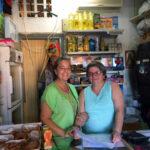 Finaliza-el-curso-de-att-cliente-en-El-Palmar-Fundacion-Cepaim-en-Murcia-practicasempresas2