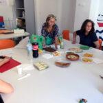 Finaliza-el-curso-de-att-cliente-en-El-Palmar-Fundacion-Cepaim-en-Murcia2