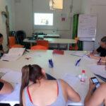 Finaliza-el-curso-de-att-cliente-en-El-Palmar-Fundacion-Cepaim-en-Murcia3