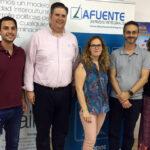 Firma-convenio-Fundacion-Cepaim-en-Valencia-y-Clece-intermiadiacion-laboral