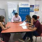 Firma-convenio-Fundacion-Cepaim-en-Valencia-y-Clece-intermiadiacion-laboral-web2