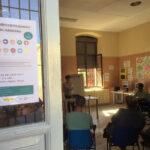 Formacion-intolerancias-alimenticias-y-manipulacoin-alimentos-Fundacion-Cepaim-en-Teruel-Nuevos-Senderos3