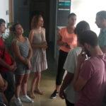Fundacion-Cepaim-en-Murcia---visita-CIIM-IncluyeT