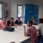 Fundacion-Cepaim-en-Murcia---visita-CIIM-IncluyeT2