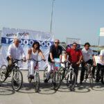 Presentacion-12-millones-de-pedaladas-Fundacion-Cepaim-en-Ayamonte-1
