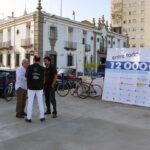 Presentacion-12-millones-de-pedaladas-Fundacion-Cepaim-en-Ayamonte-2