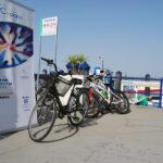 Presentacion-12-millones-de-pedaladas-Fundacion-Cepaim-en-Ayamonte-3