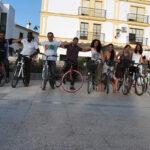 Presentacion-12-millones-de-pedaladas-Fundacion-Cepaim-en-Ayamonte---Equipo-Cepaim