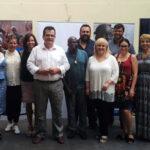 Presentacion-Entrepitas-Fundacion-Cepaim-en-Nijar-Mar-Solidaridad