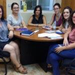 Reuniion-Fundacion-Cepaim-en-Murcia-Directora-General-de-Mujer-Alicia-Barquero