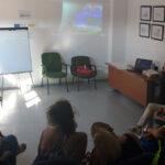 Sesion-Informativa-Programa-Adelante-Fundacion-Cepaim-en-Cartaya
