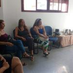 Sesion-Informativa-Programa-Adelante-Fundacion-Cepaim-en-Huelva2
