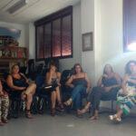 Sesion-Informativa-Programa-Adelante-Fundacion-Cepaim-en-Huelva3