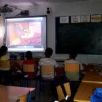 Cepaim-Escuela-Intercultural-Verano-EIVLepe_Fin-1