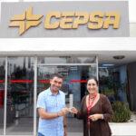Donacion-tarjetas-carburante-Fundacion-Cepsa-Fundacion-Cepaim-en-Huelva-reto-12-millones