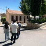 Fundacion-Cepaim-Molina-de-Aragon-y-Valencia-Nuevos-Senderos-inserciones-laborales