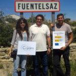 Fundacion-Cepaim-Molina-de-Aragon-y-Valencia-Nuevos-Senderos-inserciones-laborales2
