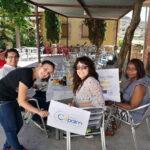 Fundacion-Cepaim-Molina-de-Aragon-y-Valencia-Nuevos-Senderos-inserciones-laborales3